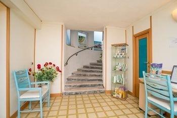 Hotel Terme Principe - фото 12