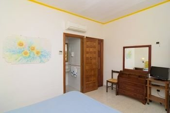 Hotel Terme Principe - фото 2