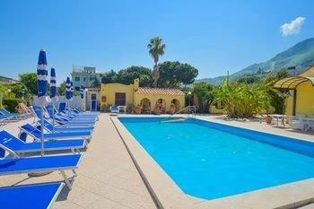 Hotel Terme Principe - фото 21