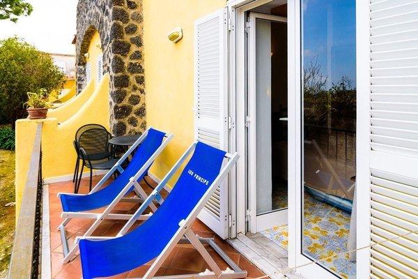 Hotel Terme Principe - фото 6