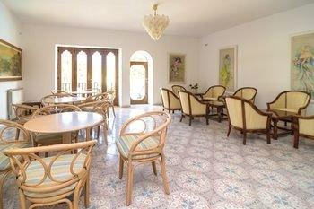 Hotel Terme Principe - фото 8