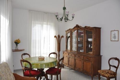 Villa Erade - фото 10