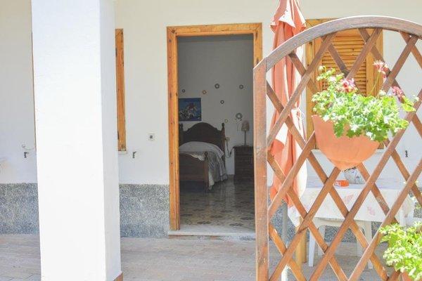 Villa Erade - фото 13