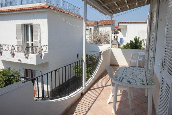 Villa Erade - фото 15