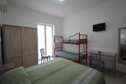 Villa Erade - фото 3