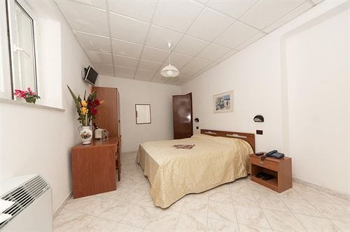 Hotel Villa Franca - фото 2