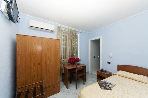 Hotel Villa Franca - фото 3