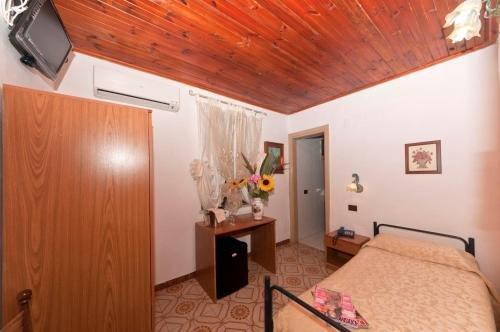 Hotel Villa Franca - фото 5
