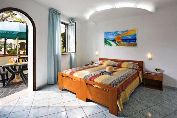 Villa Hibiscus - фото 1
