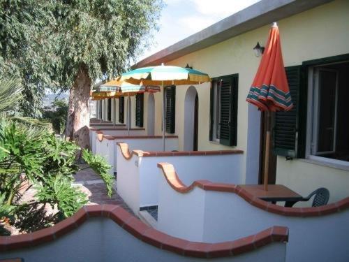 Villa Hibiscus - фото 16