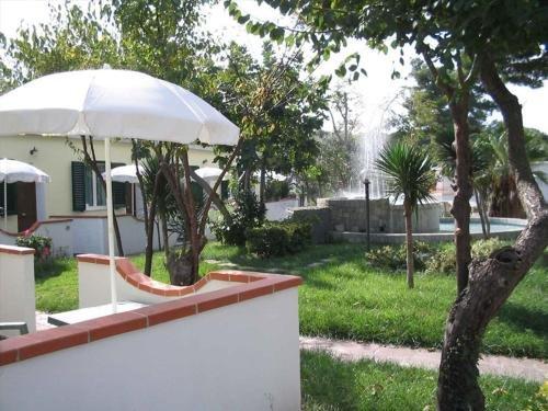 Villa Hibiscus - фото 17