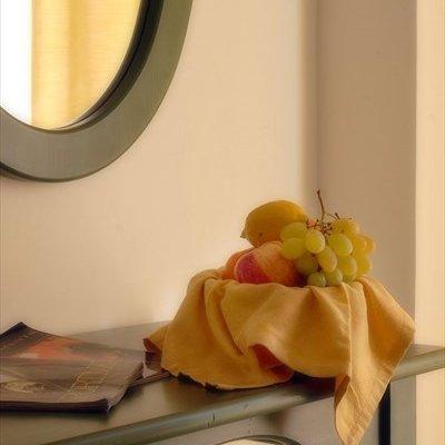 Hotel Terme La Pergola - фото 8