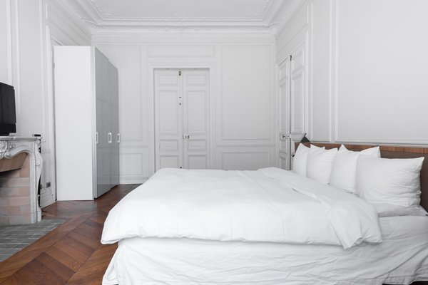 Luxury Design Champs Elysees Flat - фото 2