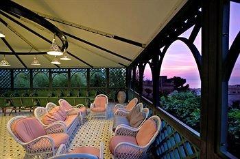 Hotel Parco Maria Terme - фото 18