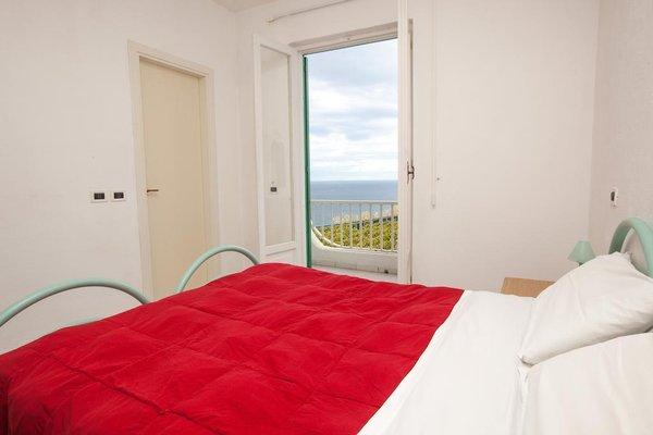 Paradise Beach Hostel - Ostello - фото 1