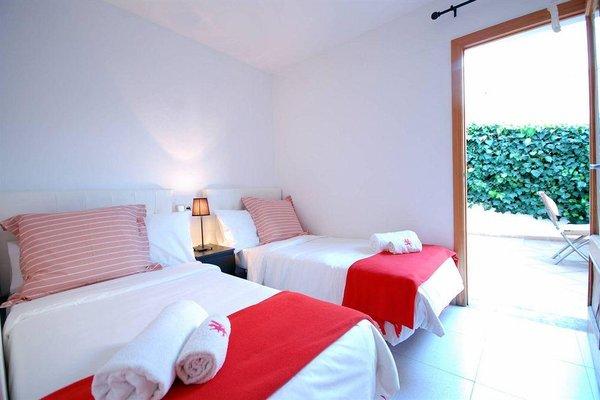 Villa Alcanada - фото 47