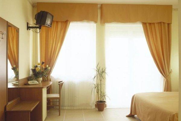 Hotel Ristorante Sayonara Srl - фото 50