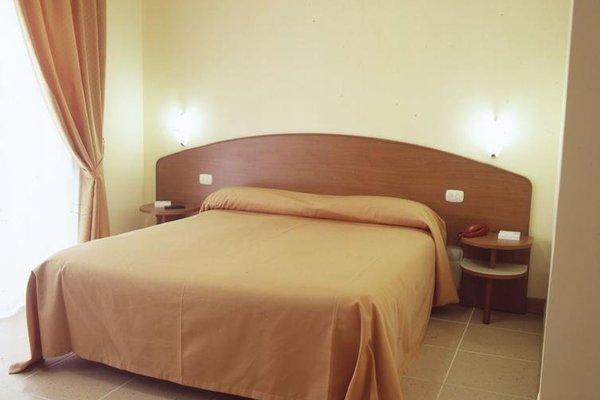 Hotel Ristorante Sayonara Srl - фото 1
