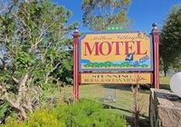 Отзывы Milton Village Motel, 3 звезды