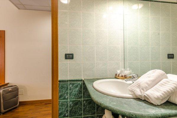 Hotel Federico II - фото 10