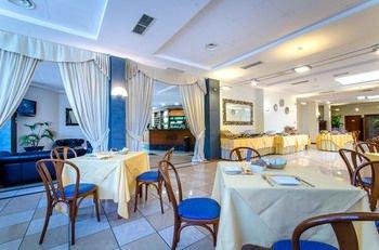 Hotel Federico II - фото 13
