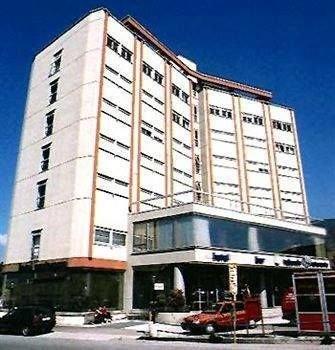 Hotel Amiternum - фото 23