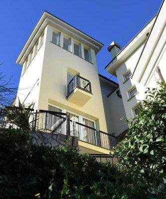 Villa Nina - фото 50