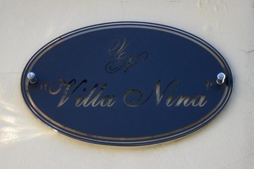 Villa Nina - фото 10