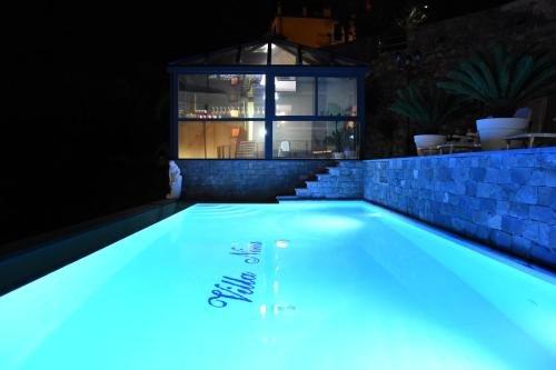 Villa Nina - фото 11