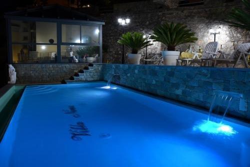 Villa Nina - фото 12