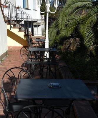 Villa Nina - фото 15