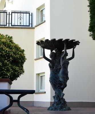 Villa Nina - фото 16
