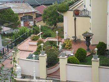 Villa Nina - фото 18