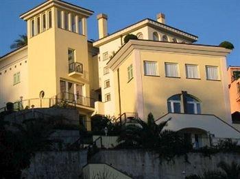 Villa Nina - фото 23