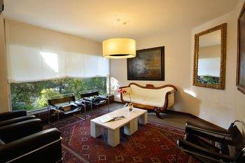 Hotel Ghironi - фото 5