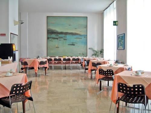 Hotel Astoria - фото 20