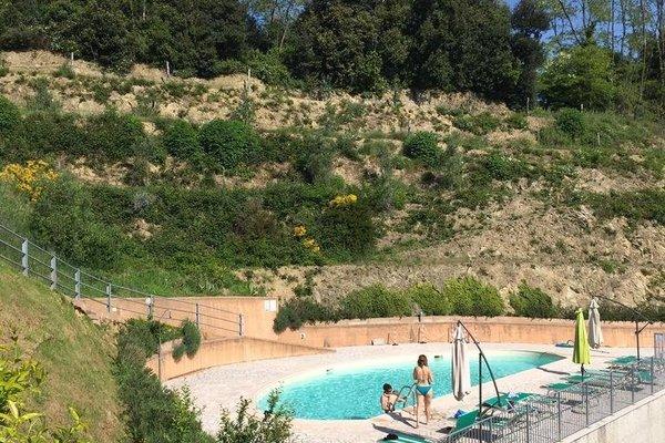 Gli Ulivi Di Montalbano - фото 20