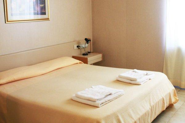 Hotel Mary - фото 1