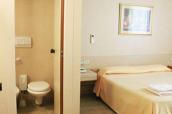 Hotel Mary - фото 7