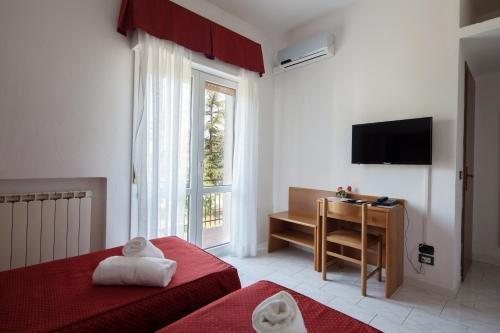 Hotel Nella - фото 6