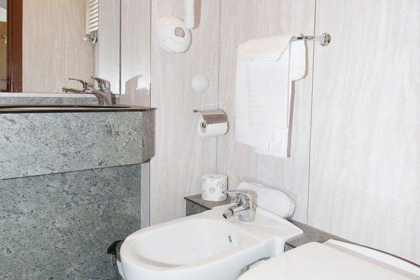 Hotel Nella - фото 9