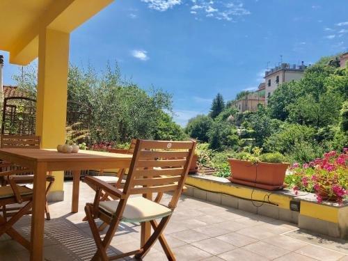 Casa Del Cavaliere - фото 50
