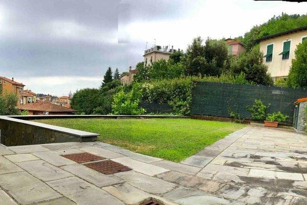 Casa Del Cavaliere - фото 2