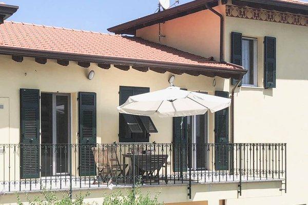 Casa Del Cavaliere - фото 22