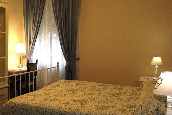 Casa Del Cavaliere - фото 23