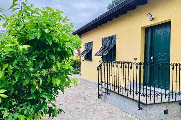Casa Del Cavaliere - фото 3