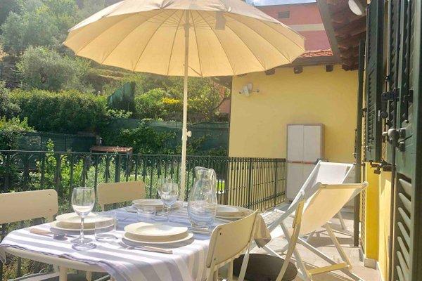 Casa Del Cavaliere - фото 5