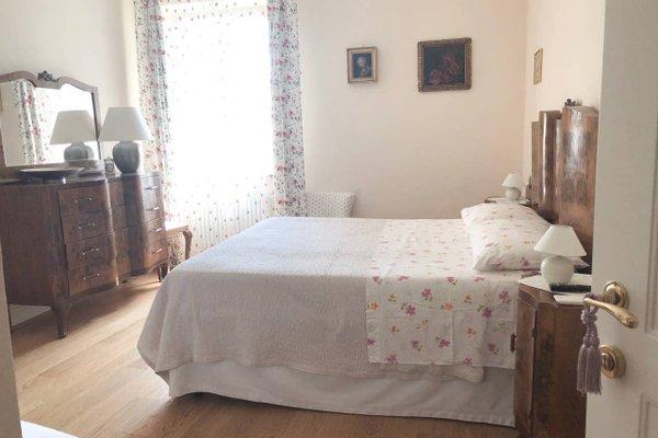 Casa Del Cavaliere - фото 8