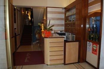 Hotel Corallo - фото 13