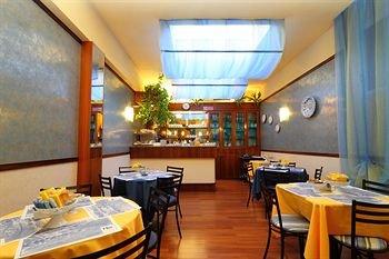 Hotel Corallo - фото 14